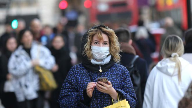 Global coronavirus cases surpass 3.5 million mark