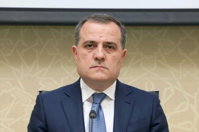 Azerbaijan not to resume educational process from June 1