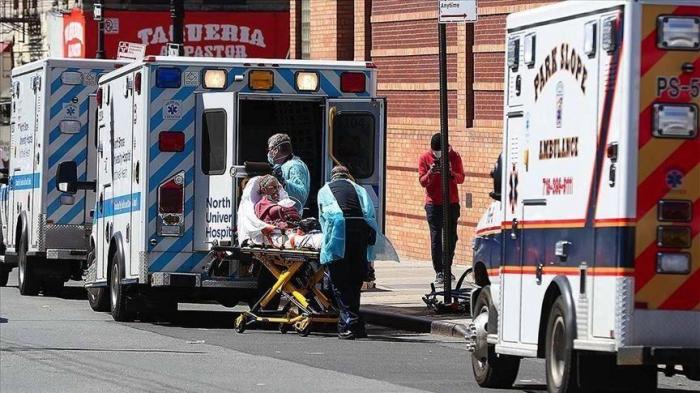 US coronavirus death toll crosses 75,000-mark