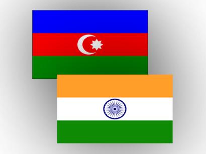 Azerbaijan, India to expand economic cooperation