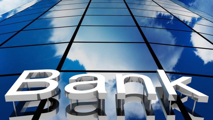 Two more banks liquidated in Azerbaijan