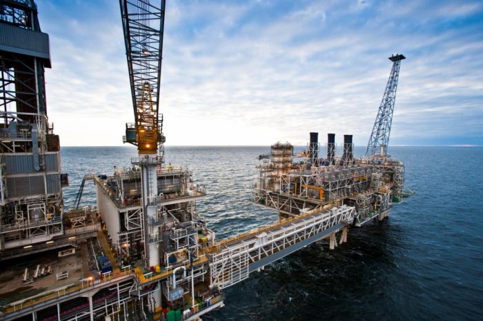 BP reveals volume of production from Azeri-Chirag-Gunashli