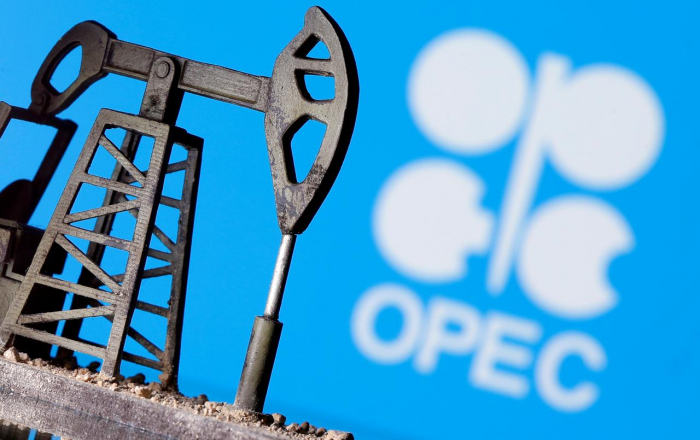 Minister: Azerbaijan mobilizes all resources to fulfill OPEC+ agreement obligations