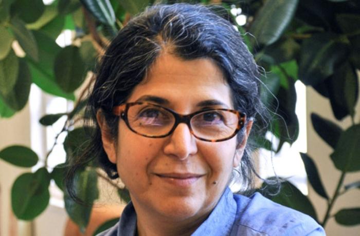Französische Forscherin im Iran zu fünf Jahren Gefängnis verurteilt
