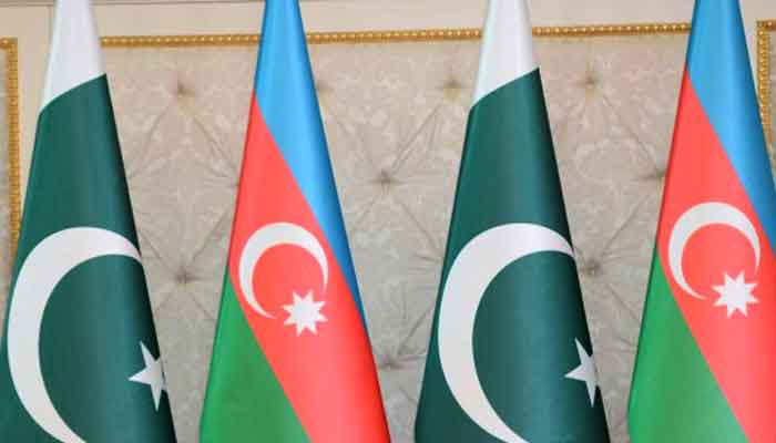 Role of state committee on work with diaspora and establishment of U.S-Azeri Network