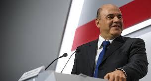 Mishustin retoma sus labores como primer ministro de Rusia tras superar el coronavirus
