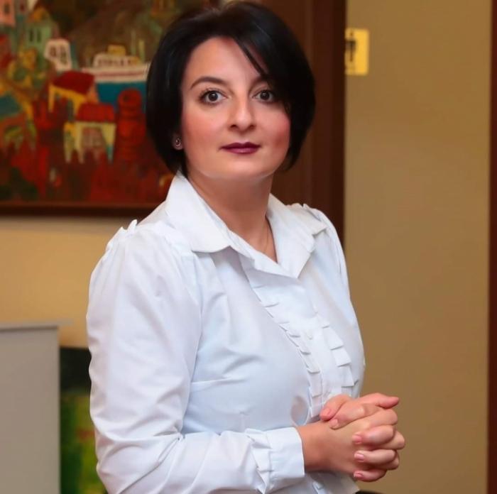 Bisher kein Corona-Fall bei aserbaidschanischen Athleten