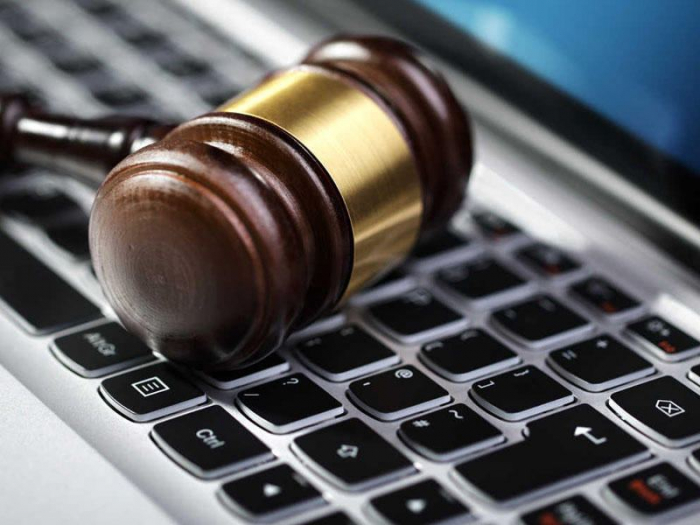Azerbaijan launches e-auction system
