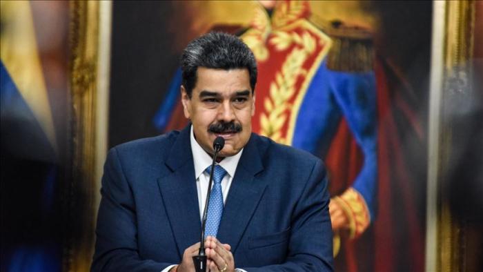 Oposición venezolana denuncia que en el país se estaría instalando un centro de operaciones iraní