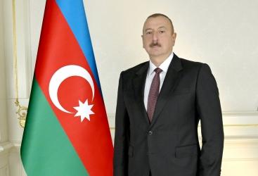 تعيين واله علي أصغروف رئيساً لمجلس الإدارة في منطقة آلات الاقتصادية الحرة