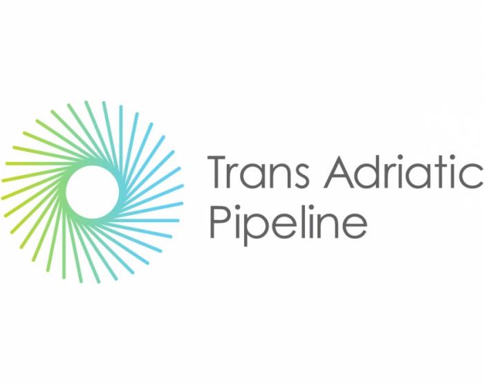 TAP:   l'acheminement du gaz naturel vers l'Albanie est lancé