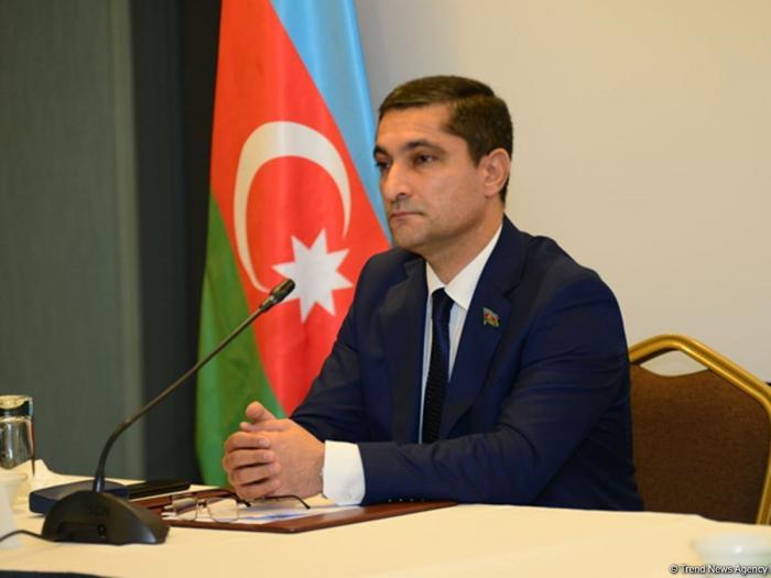 """Azerbaijan"