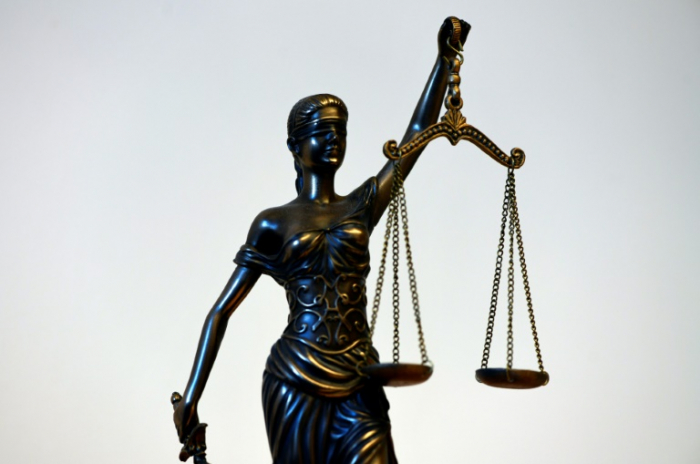 Streit ums Erbe verringert Erbschaftsteuer