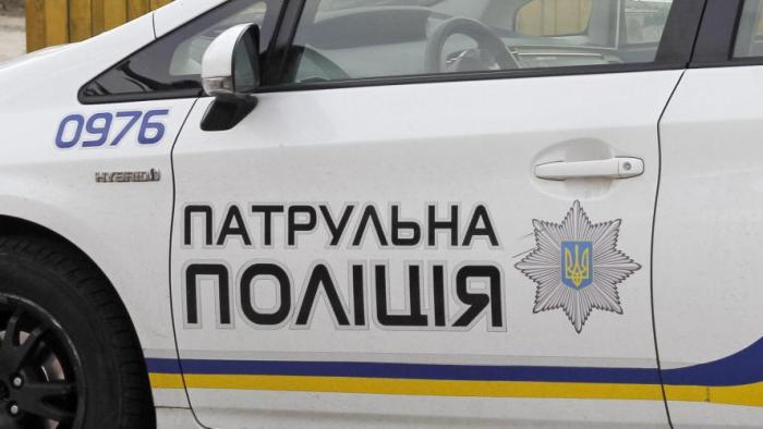 Ukraine: sept vacanciers abattus par leur hôte ivre