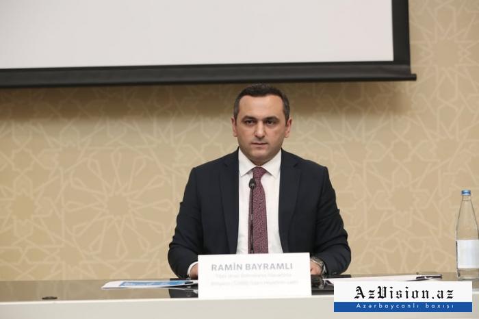 Coronavirus en Azerbaïdjan:  10 nouveaux laboratoires automatisésseront créés