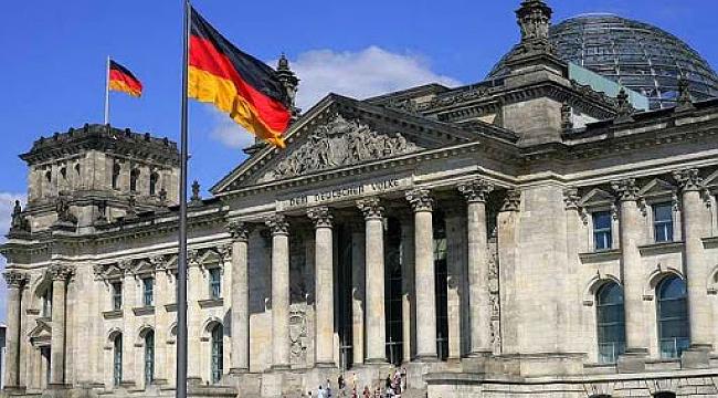 Germany bans activities of representation of so-called regimeinNagorno-Karabakh