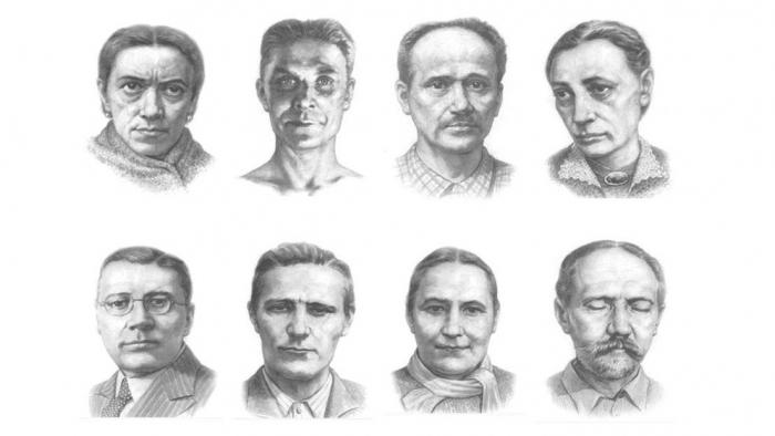 Desarrollan una red neuronal capaz de adivinar la personalidad de una persona a partir de una foto