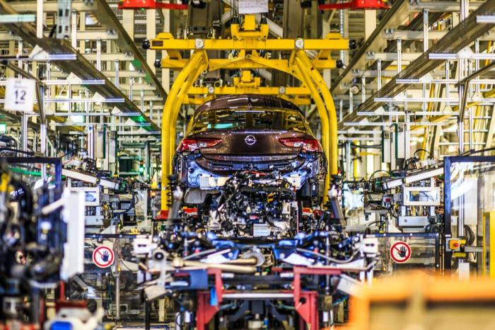 Mexikanischer Bundesstaat bremst bei Neustart von Volkswagen-Werken