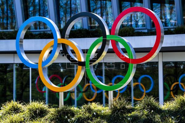 Los JJOO de Tokio serán en 2021... o no serán