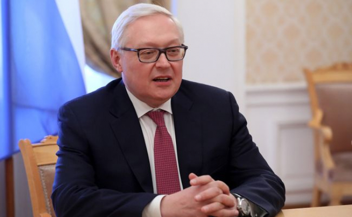 Russia and US positively contribute to Nagorno-Karabakh negotiations