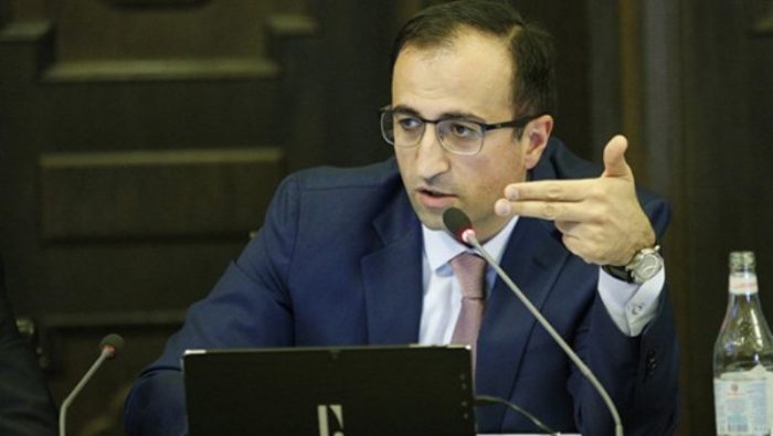 Coronavirus scandal:   Armenia apologizes to Georgia
