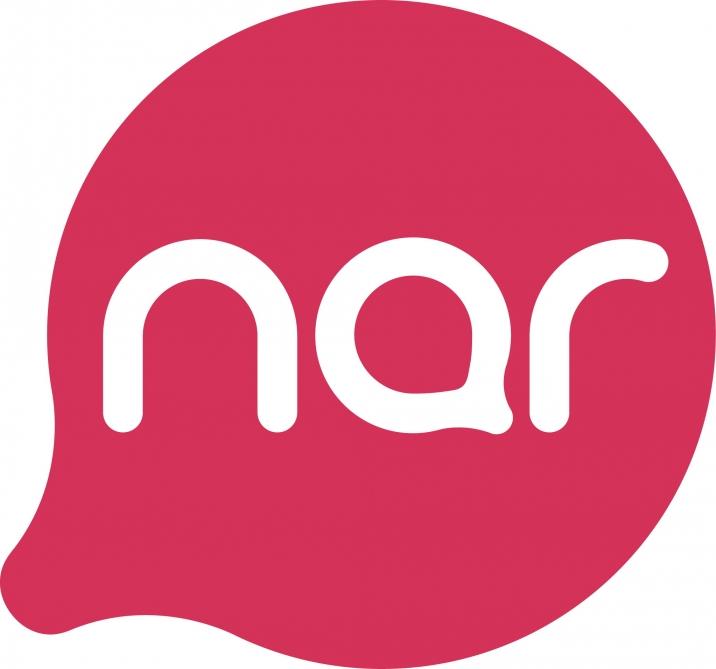 """""""Nar""""ın 4G istifadəçilərinin sayı 66 faiz artıb"""