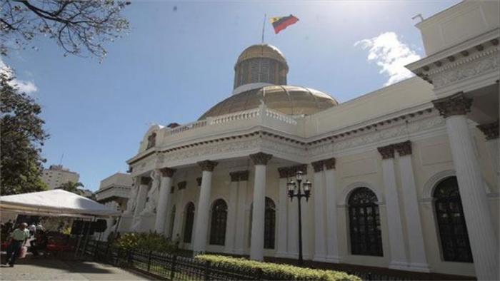 Asamblea de Venezuela rechaza decisión de declarar a Voluntad Popular como organización terrorista