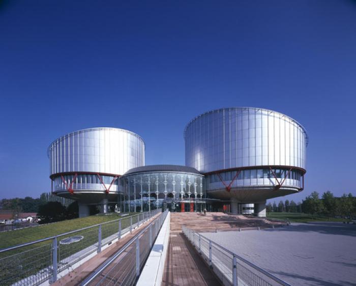 Derrota legal:  Propaganda armenia infructuosa en el Tribunal Europeo -  ANÁLISIS