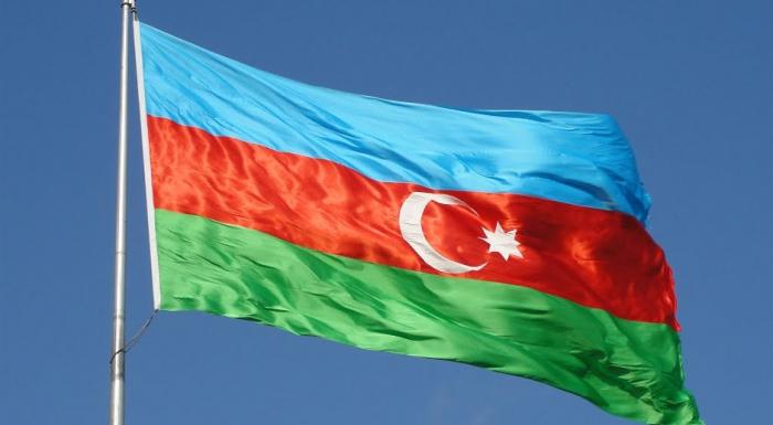 Ukraine and Lithuania congratulate Azerbaijan on Republic Day