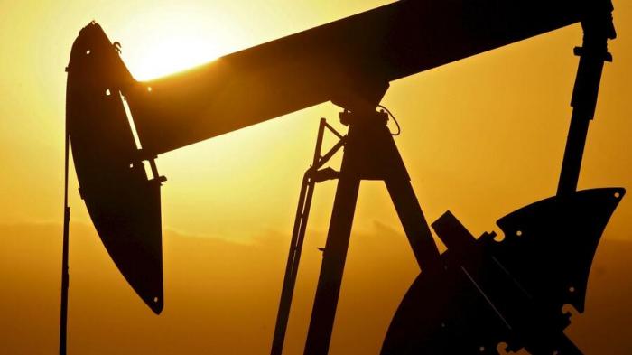 Ölpreise gesunken – Sorge vor Überangebot