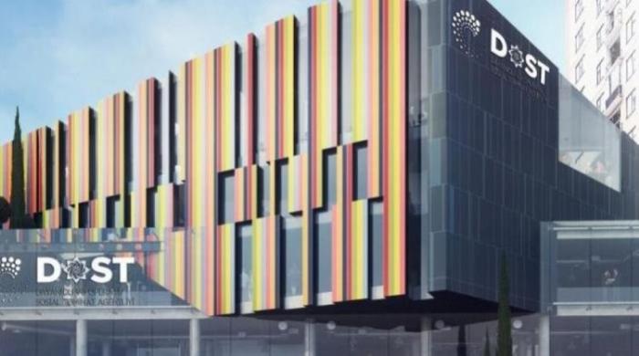 1 saylı DOST mərkəzi əhatə dairəsini genişləndirir