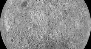 ¿Cuál es el origen de la Luna? He aquí lo que hay que hacer para descubrirlo