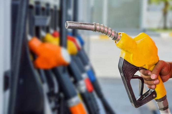Les prix des carburants remontent en France