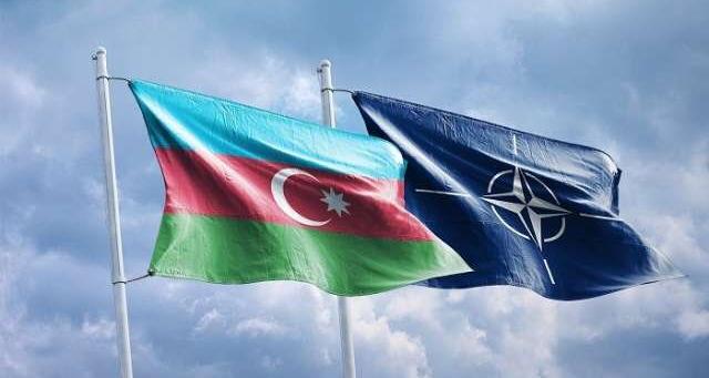 MFA: Azerbaijan determined to continue working with NATO