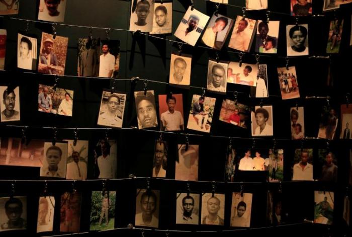 Génocide au Rwanda: un des principaux suspects mort depuis près de 20 ans
