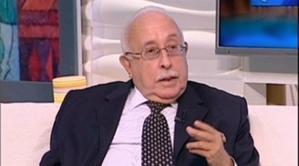 مرض حمد بن خليفة قد يكون وراء الاضطرابات في قطر