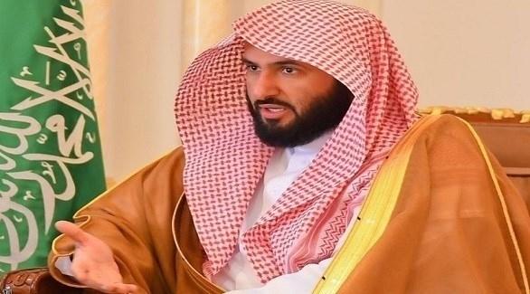 السعودية: العدل تلغي رسمياً عقوبة الجلد