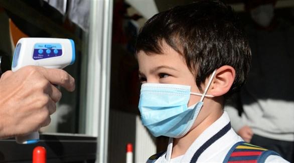 المتلازمة الالتهابية النادرة التي تصيب الأطفال في 13 دولة