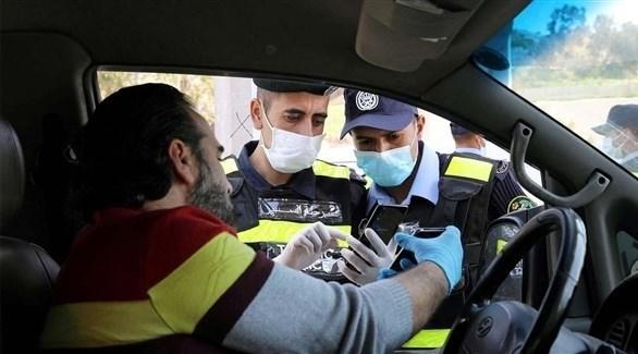 الأردن: اتجاه لإعادة فتح دور العبادة... وتسجيل 8 إصابات جديدة بكورونا