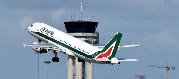 مع سياسة التعايش... ما هي السياسات التي ستطبقها شركات الطيران عند فتح المطارات؟