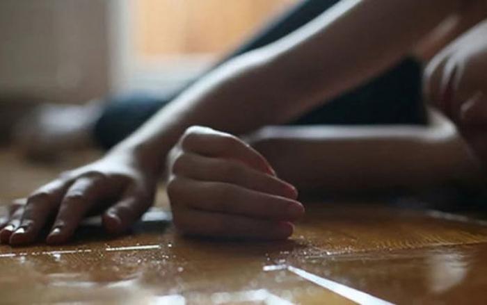 Bakıda evdən 85 yaşlı qadının meyiti tapıldı