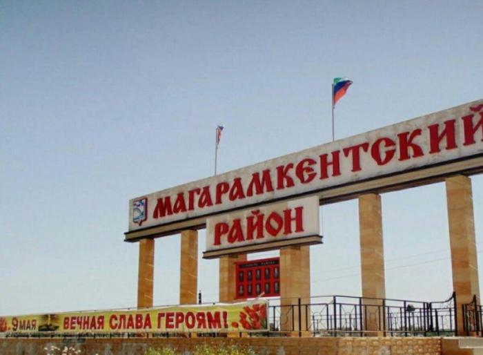 Rusiyada azərbaycanlılar üçün yerləşmə məntəqəsi açılır