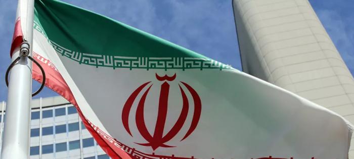 إيران تجدد المطالبة برفع العقوبات الأحادية عن سوريا بأسرع وقت