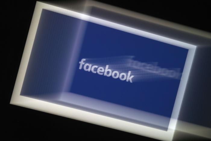 Facebook rachète Giphy pour l