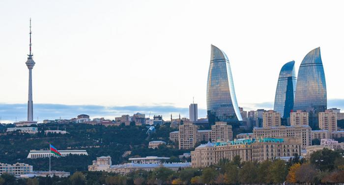 Azərbaycan koronavirusa görə 10-dan çox ölkəyə yardım edib