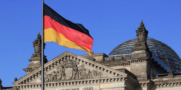 L'Allemagne prépare un plan d