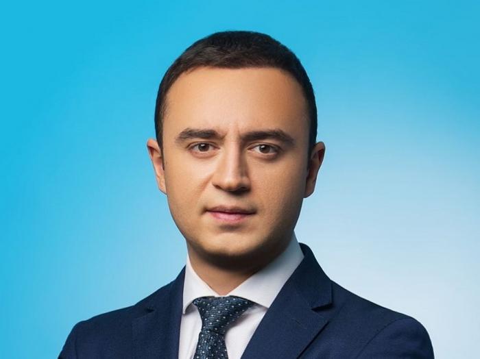 Nurlan Həsənov yeni Əsasnamənin detallarını açıqladı