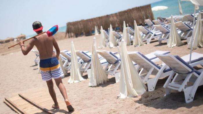 Spanien fordert einheitliche Regelungen für Tourismus in Europa