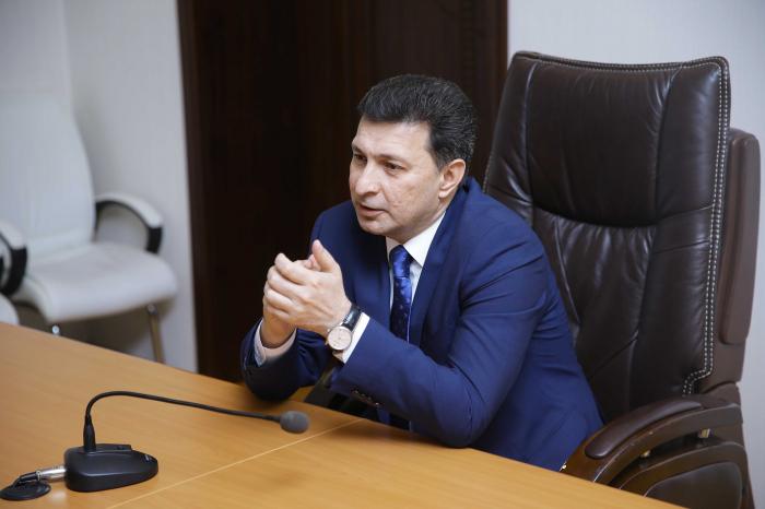 """""""Koronavirusun varlığını inkar edənlər daha təhlükəlidir"""" - Professor"""
