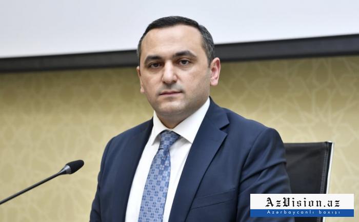 """""""Əvvəlki həyata qayıdacağımızı düşünməməliyik"""" - TƏBİB sədri"""